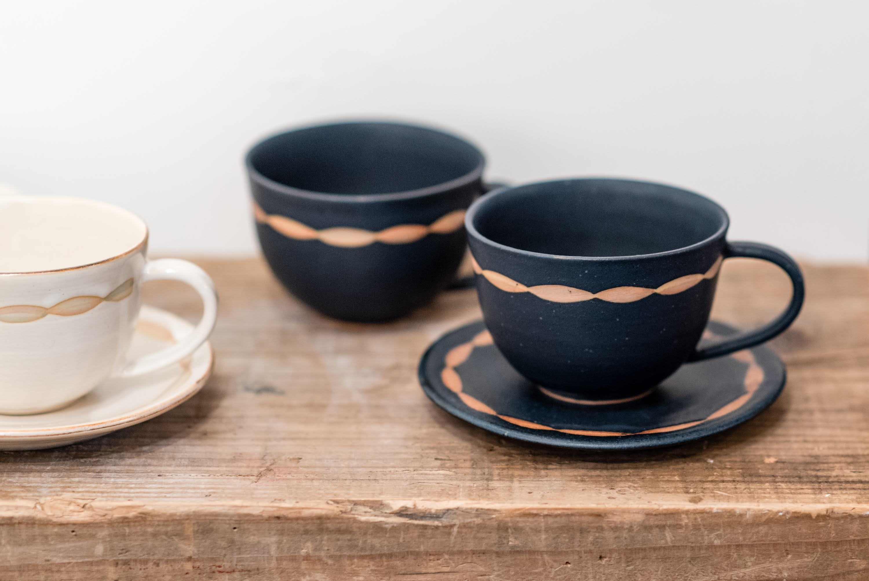 asami yamada pottery